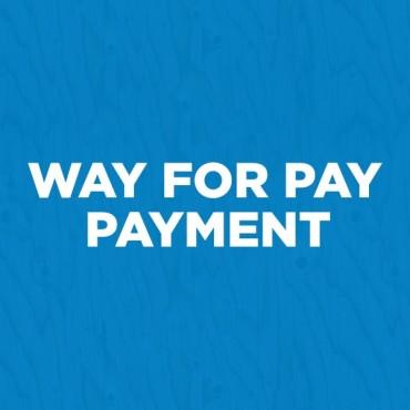 Prestashop WayForPay Payment
