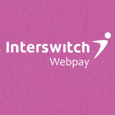 Prestashop Interswitch Webpay Payment