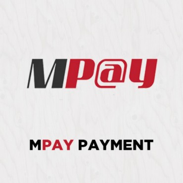 Prestashop MPAY(ManagePay) Payment