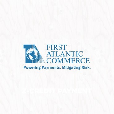 Prestashop First Atlantic Commerce (FAC) Payment