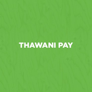 Prestashop Thawani Pay